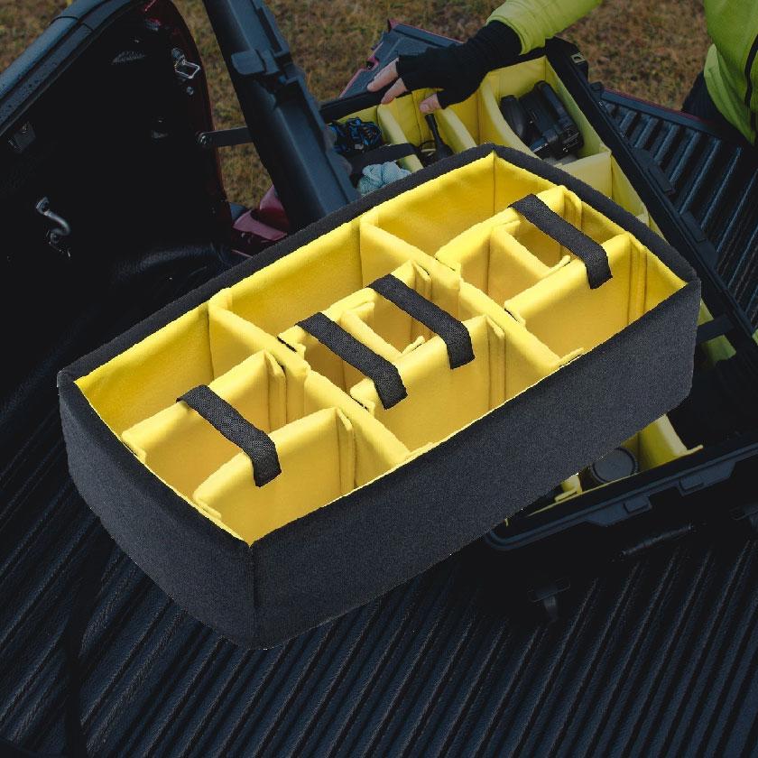 https://www.kuljetuslaukku.fi/accessories-all-cases/divider-set.html