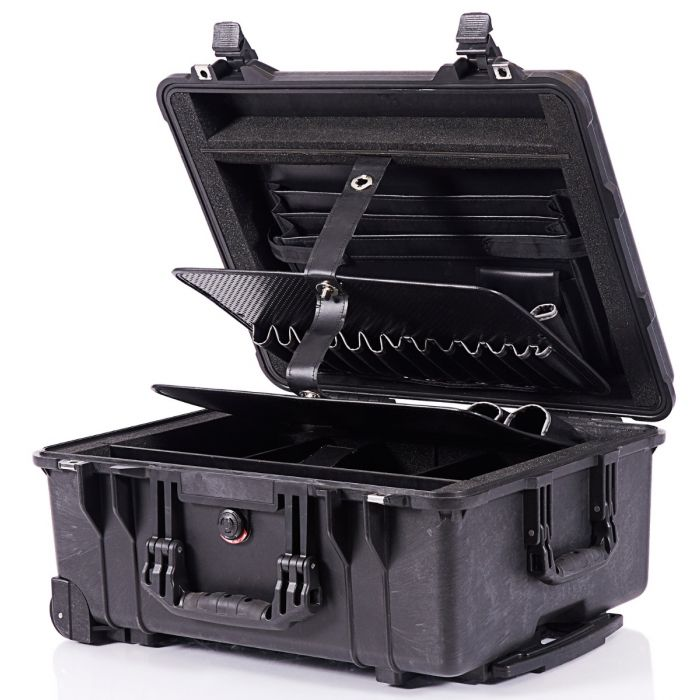 Peli 1560T Työkalulaukku