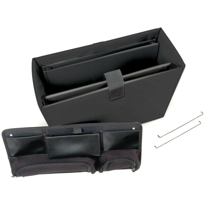 Peli 1437 Top Loader - 1430 Case with Office Divider