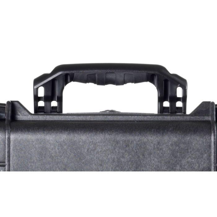 Peli 1510T Työkalulaukku