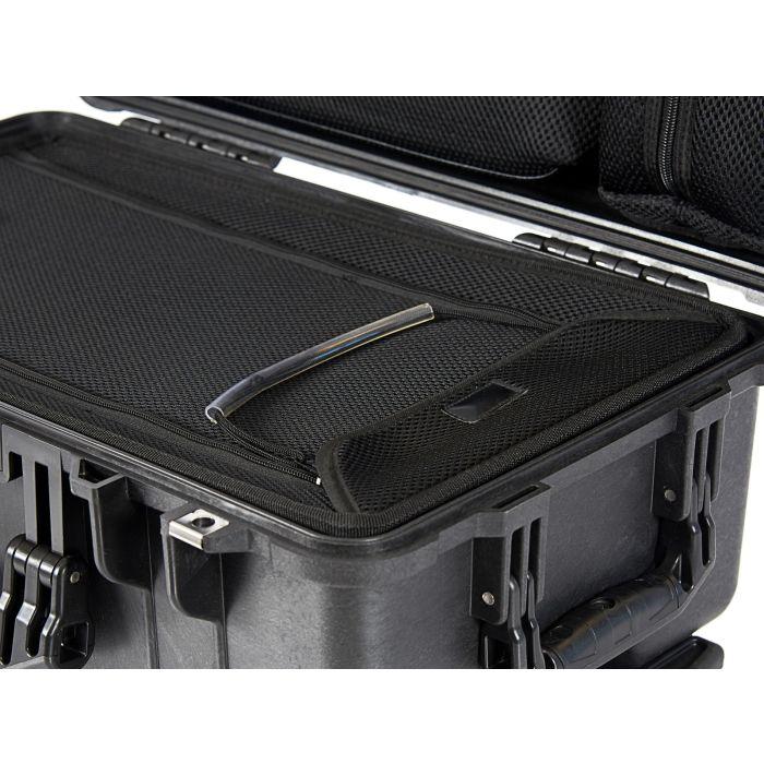 Peli Case 1510LOC - Laptop Overnight Case