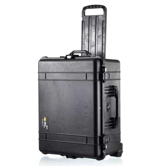 Peli 1610 Case (550x422x268mm)