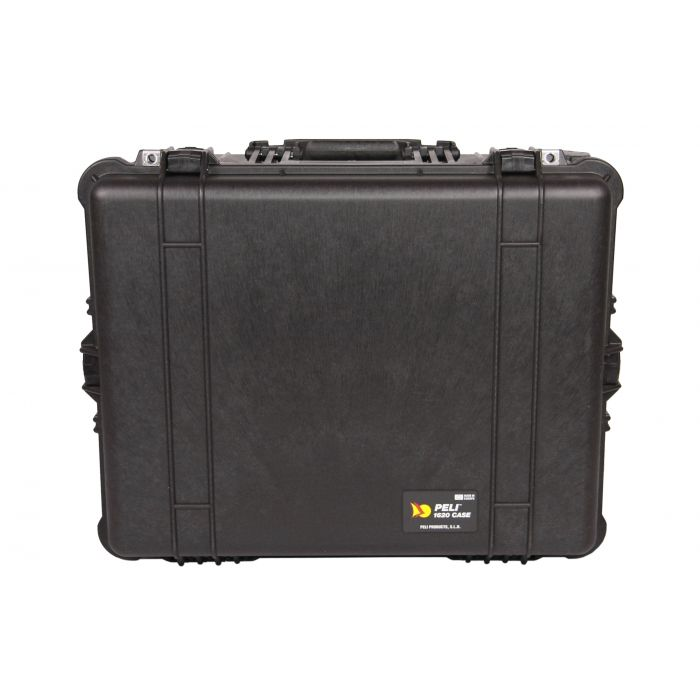 Peli 1620 Case (543x414x319mm)