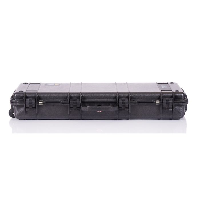 Peli 1700 Case (908x343x133mm)