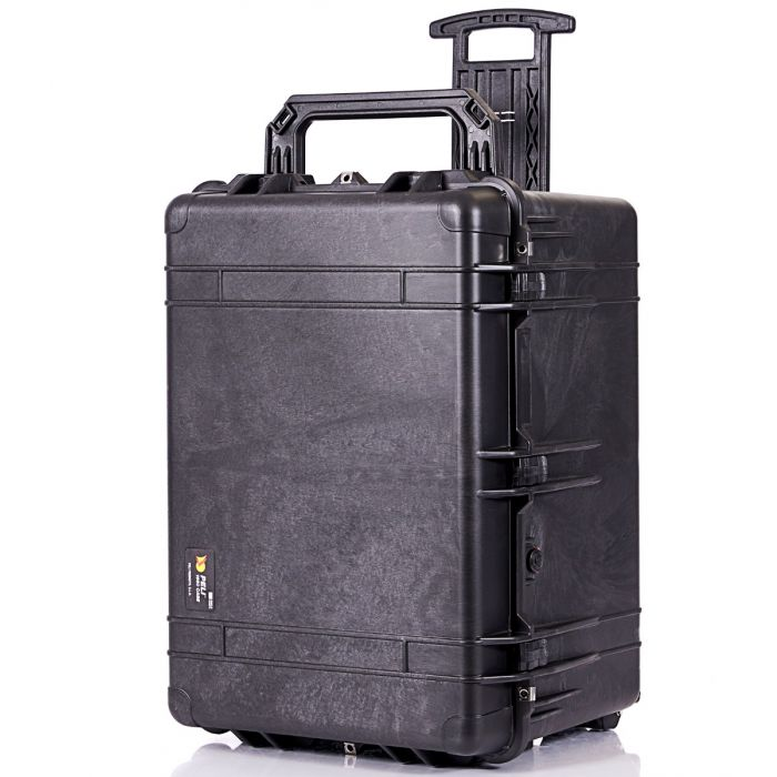 Peli 1630 Case (703x533x394mm)