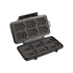Peli 0915 Memory Case