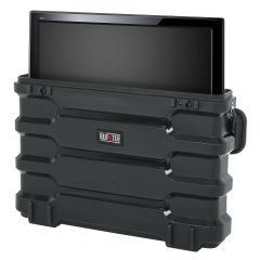 "Flat Screen 27""-32"" LCD / LED / MONITOR Case"