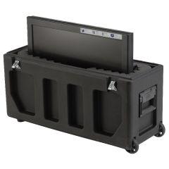 SKB Small LCD Screen Case  (762 x 235 x 673 mm)