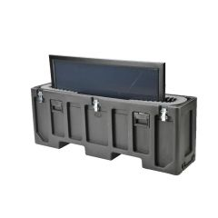 SKB LCD Monitor Case (Empty) (1534 x 311 x 1143 mm)