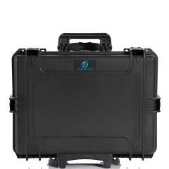 EXTREME-505H280 Carry-on Kuljetuslaukku (500x350x280mm)