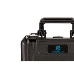 EXTREME-235H105 Kuljetuslaukku (235x180x106mm)