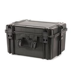 EXTREME-505H280 Kuljetuslaukku (500x350x280mm)