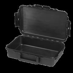 EXTREME-004V Kuljetuslaukku (316x195x80mm)