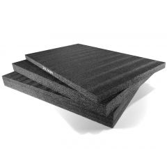 Multilayer Foam 30 mm