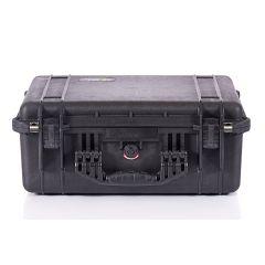 Peli 1550 Case (468x356x194mm)