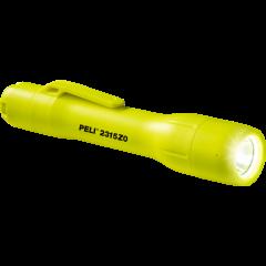 Peli 2315Z0 Flashlight ATEX Zone 0