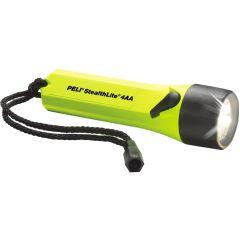 Peli 2400 StealthLite™ Flashlight