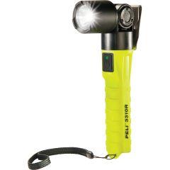 Peli 3310R-RA Right Angle Light