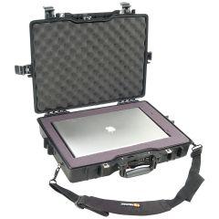 Peli 1495 Laptop Case