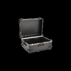 SKB Pull Handle Case (Empty) (864 x 660 x 464 mm)