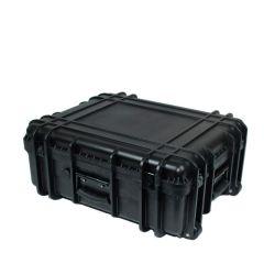 Watercase model With Foam (822 556x447x213mm)