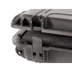EXTREME-800 Aselaukku (800x370x145mm)