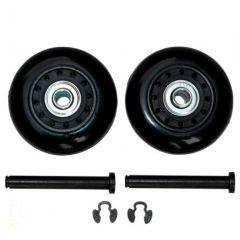 Peli Storm Wheel Spare Parts